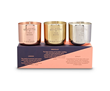 Scent Candle Gift Set