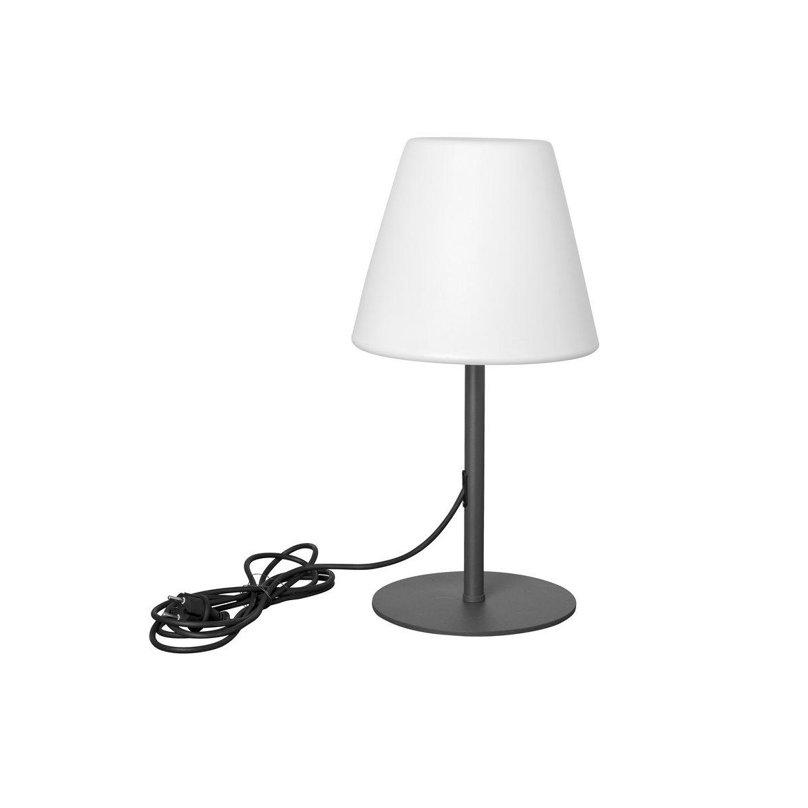 Garda altan Bord - Stockholms bästa lampaffär