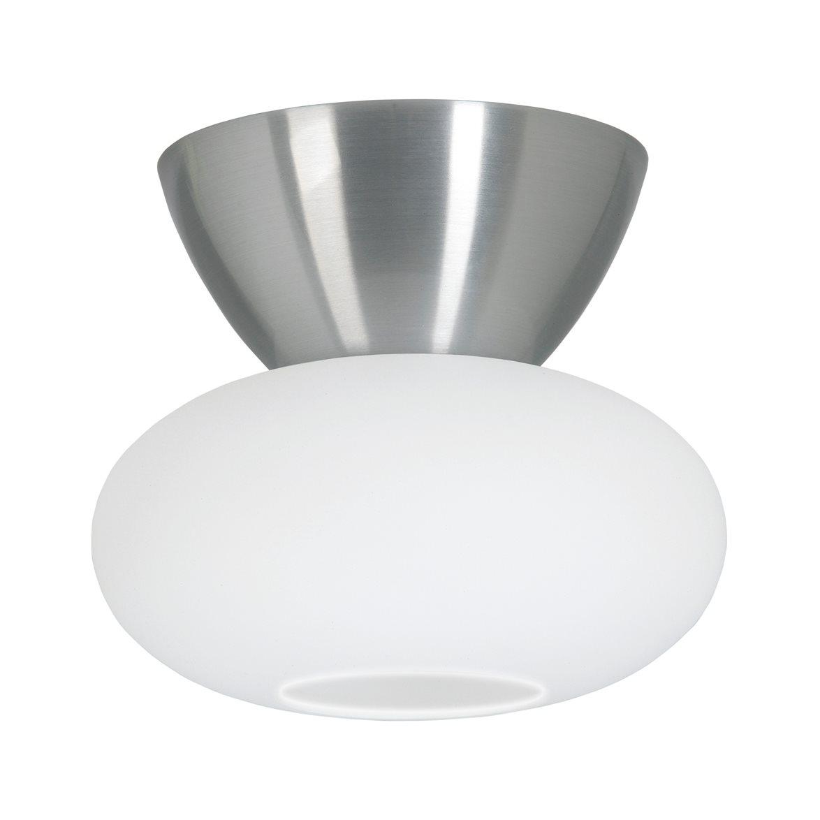 opus plafond aluminium opalglas 15cm stockholms b sta. Black Bedroom Furniture Sets. Home Design Ideas