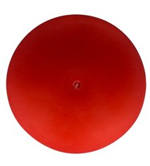 CableCup Red 158 mm